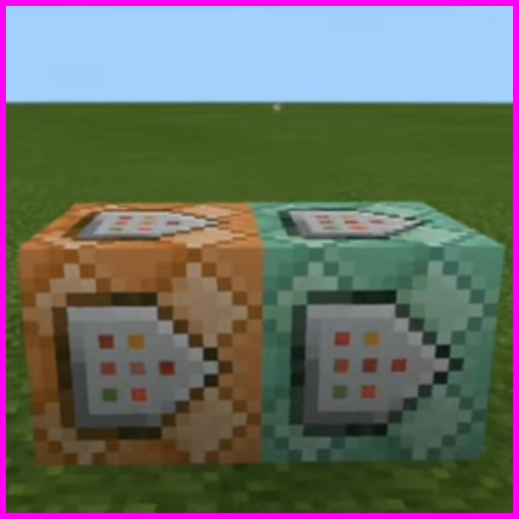 マイクラ,Minecraft,コマンド